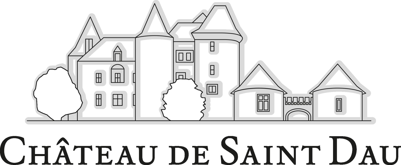 Château de Saint-Dau